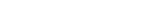 Waldorf Toronto School Logo